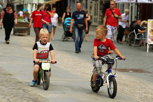 IMGP5113_biker