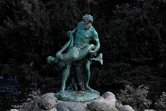 IMGP5278_neptun-meerjungfrau_bearbeitet