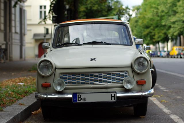 IMGP5303_trabant-601_vorne