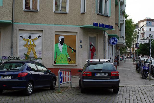 IMGP5388_jalousien-streetart