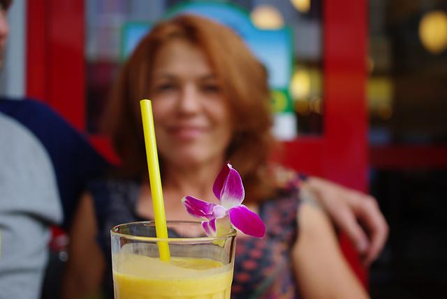 IMGP5395_smoothie-orchidee