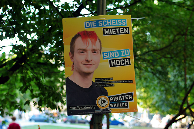 IMGP5649_piraten-comedy