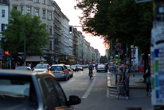 IMGP5664_oranienstrasse
