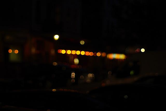 IMGP5688_citylight