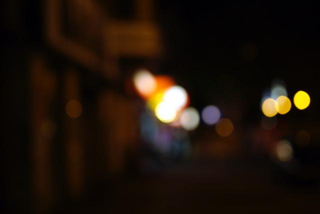 IMGP5903_citylight