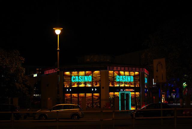 IMGP5916_casino