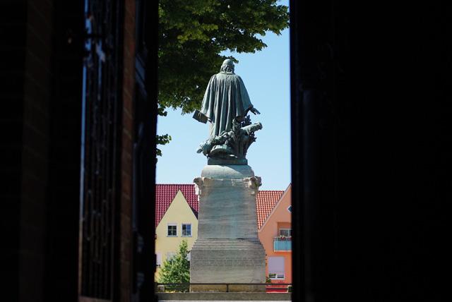 IMGP5924_paul-gerhardt-kirche