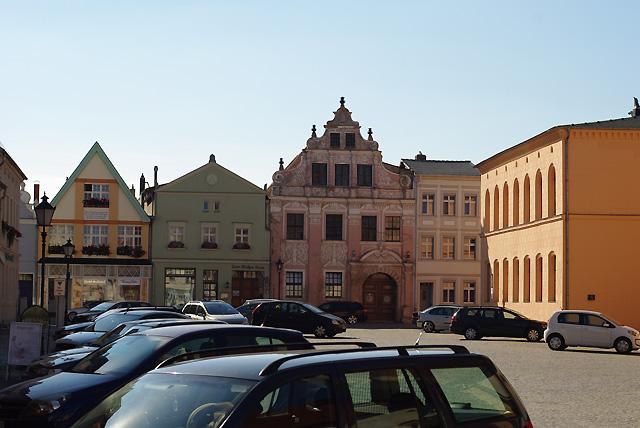 IMGP5944_marktplatz-luckau