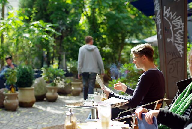 IMGP5976_kaffee-und-zigarette
