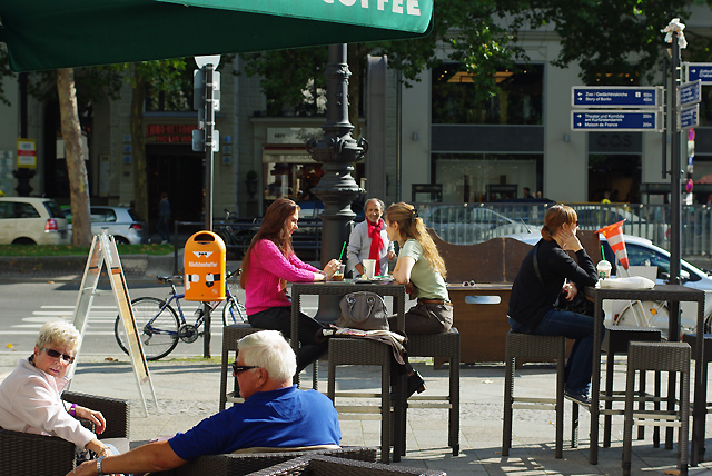 IMGP5980_sbuckskaffee-in-der-sonne