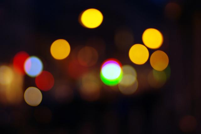 IMGP6114_citylights-viele