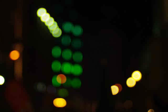IMGP6122_citylights-gruen