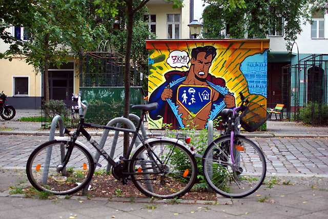 IMGP6220_spielstrasse-superman