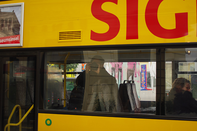 IMGP6243_fotograf-im-bus