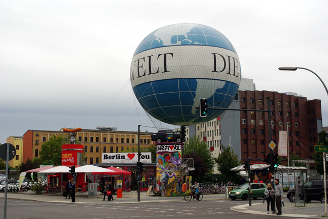 IMGP6251_die-welt-balloon