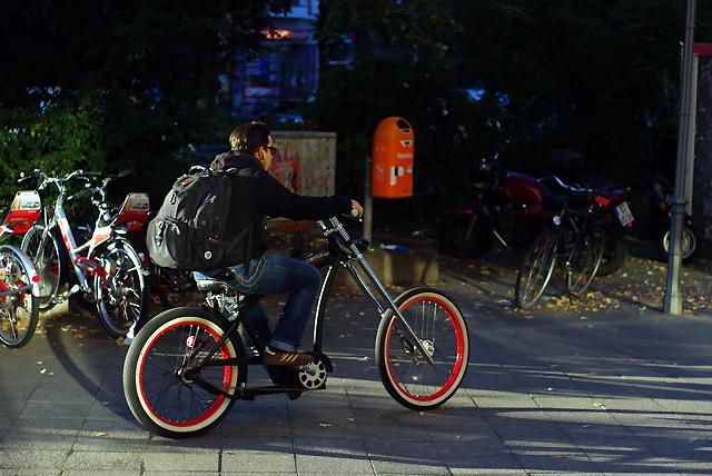 IMGP6331_easy-rider-bike