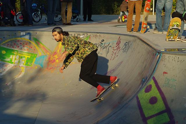 IMGP6473_skater