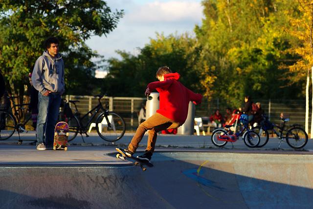 IMGP6488_skater