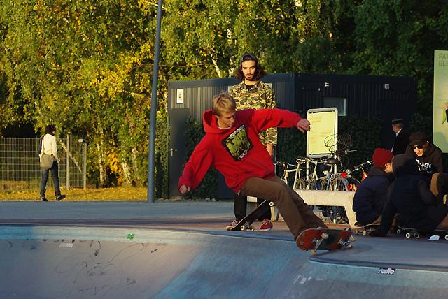 IMGP6494_skater