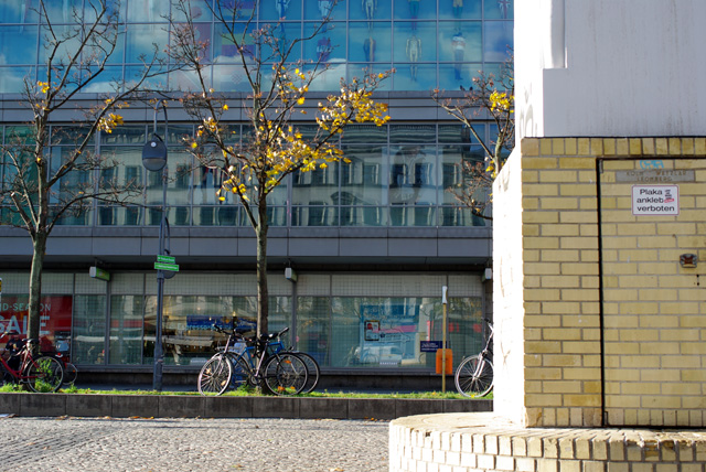 IMGP6513_hermannplatz