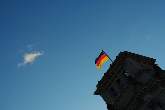 IMGP6835_deutsche-flagge