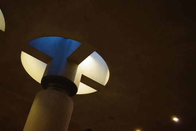 IMGP6842_deckenlicht-bundestag-ubahn