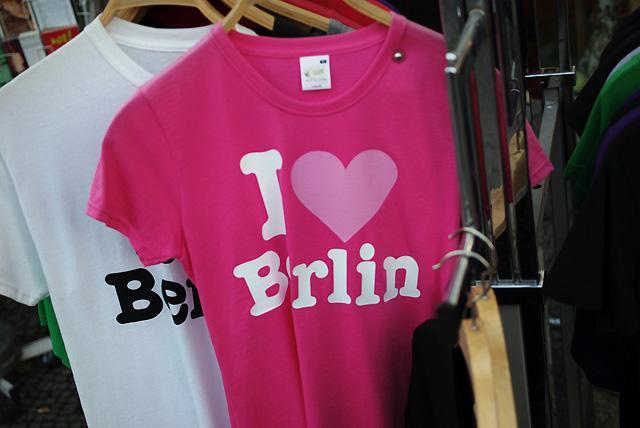 IMGP6845_i-heart-brlin