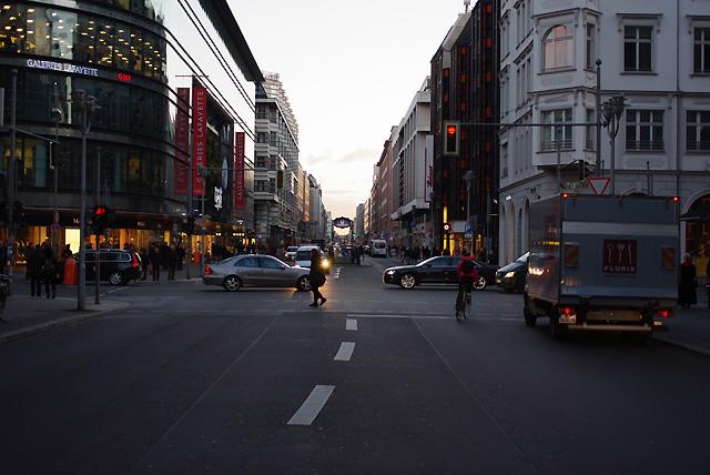 IMGP6847_friedrichstrasse-sonnenuntergang