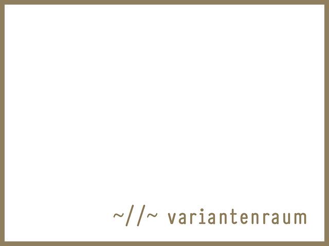 white-vr-640x480