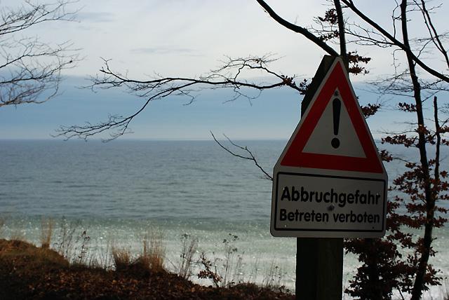 IMGP7253_jasmund-hochuferweg-betreten-verboten