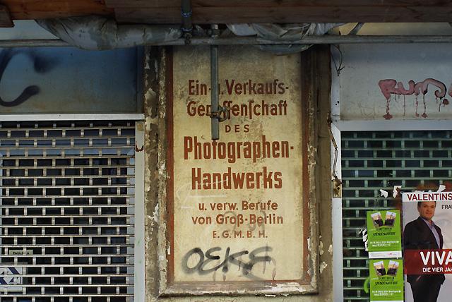 IMGP7289_photographen-handwerk