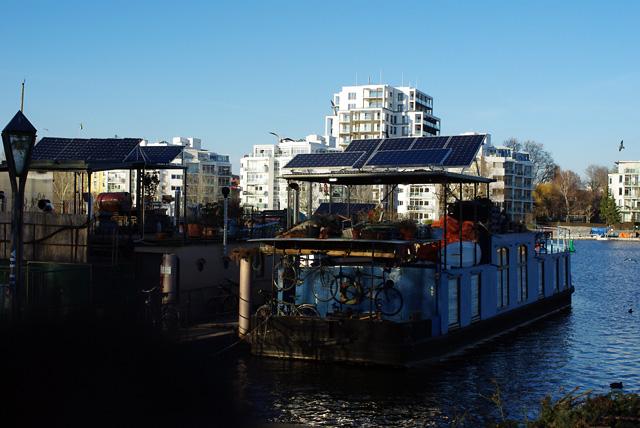 IMGP7432_hausboote