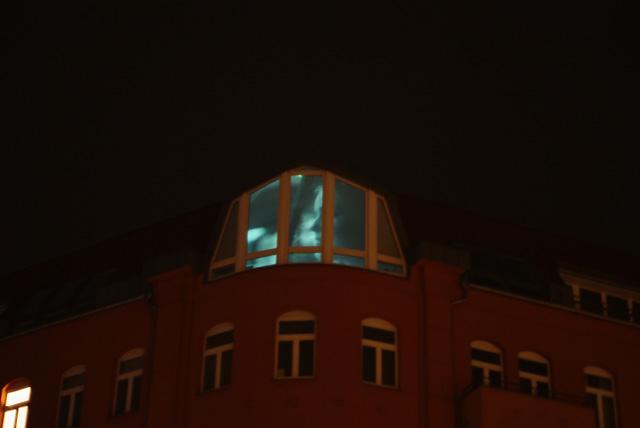 IMGP7461_kino-in-the-sky