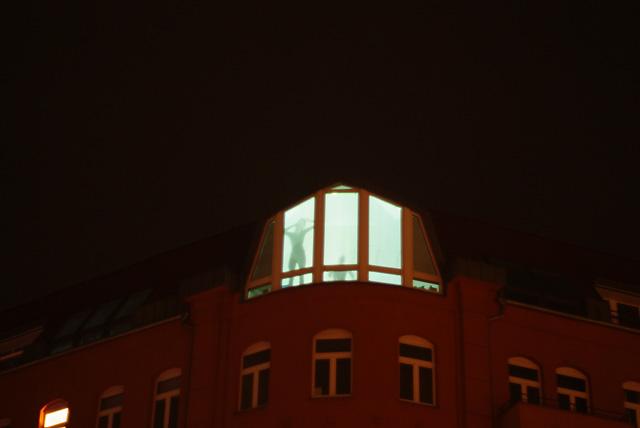 IMGP7462_kino-in-the-sky