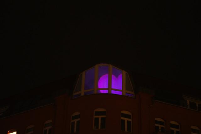 IMGP7465_kino-in-the-sky