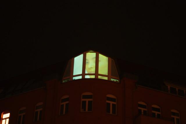 IMGP7470_kino-in-the-sky