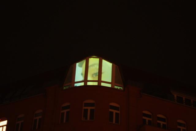 IMGP7471_kino-in-the-sky