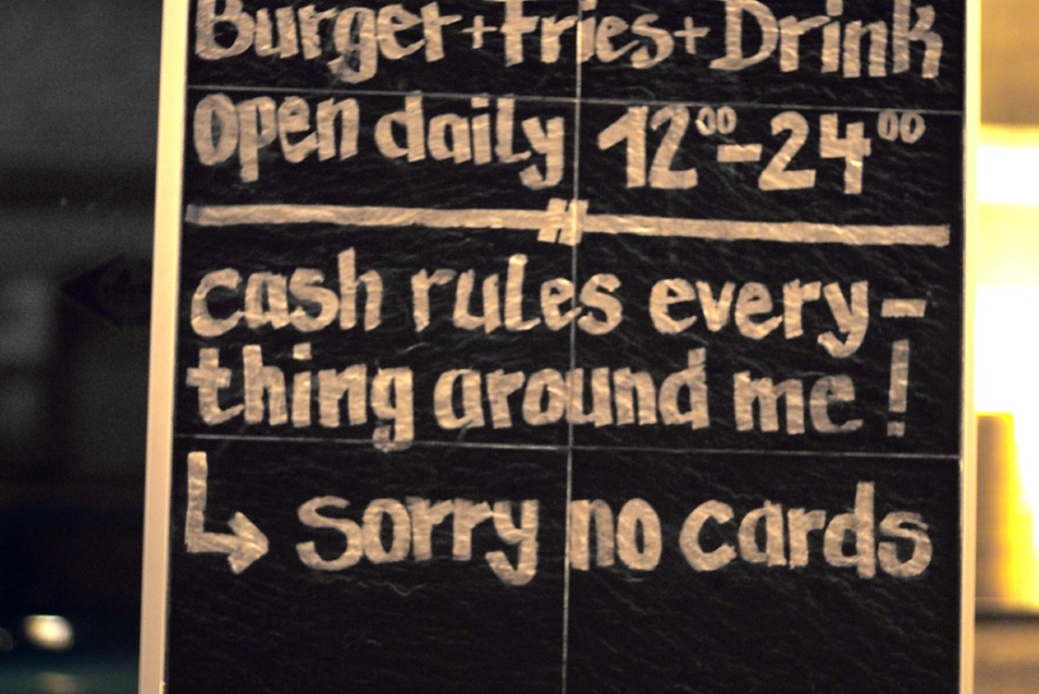 IMGP7498_cash-rules-everything
