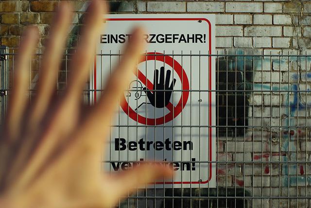 IMGP7657_einsturzgefahr-betreten-verboten