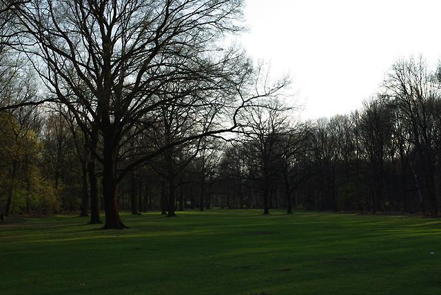 IMGP7798_tiergarten