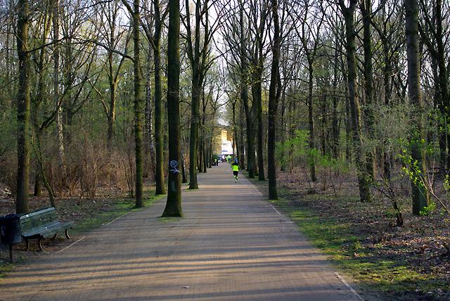 IMGP7797_tiergarten