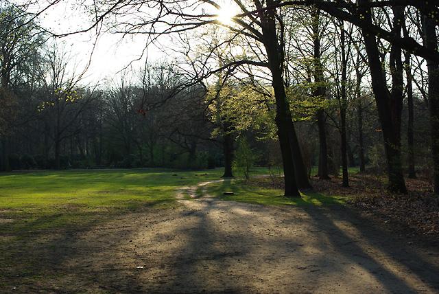 IMGP7803_tiergarten