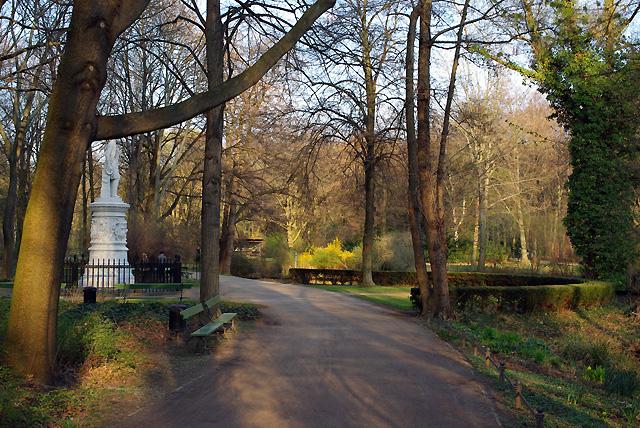 IMGP7804_tiergarten