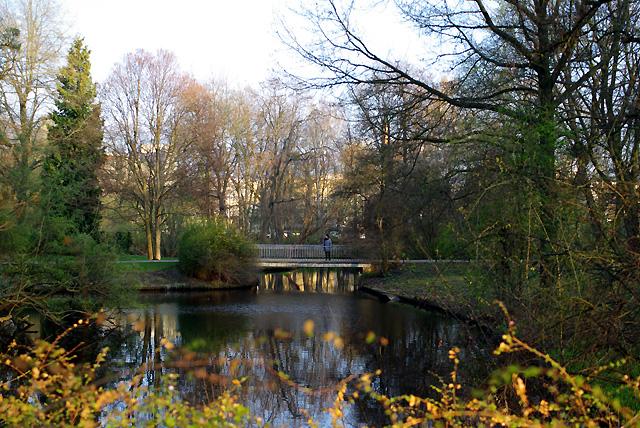 IMGP7807_tiergarten