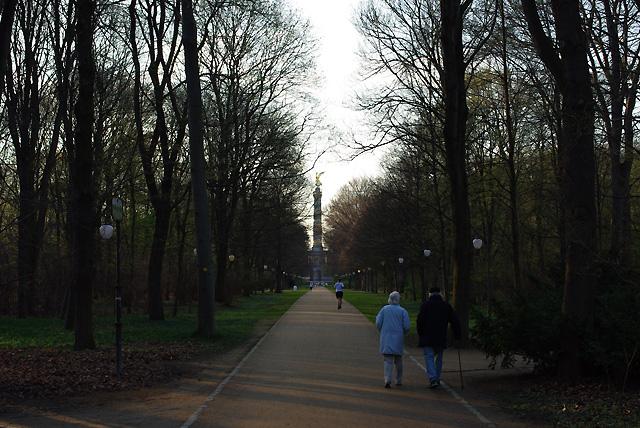IMGP7811_tiergarten