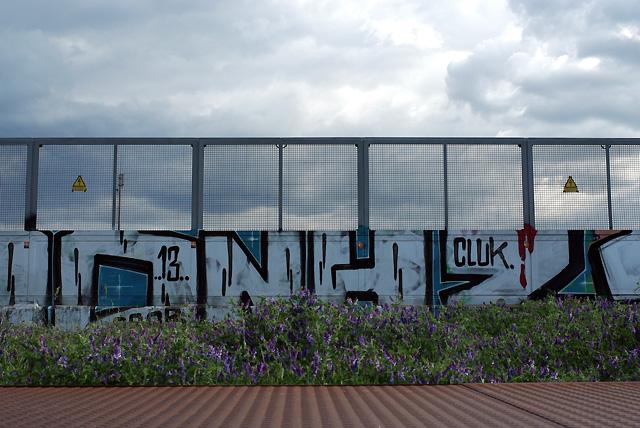 IMGP8289_urban-gardening-gleisdreieckpark_B