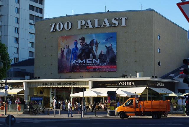 IMGP8317_zoo-palast