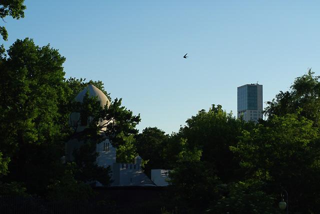 IMGP8327_gebaeude-im-zoo