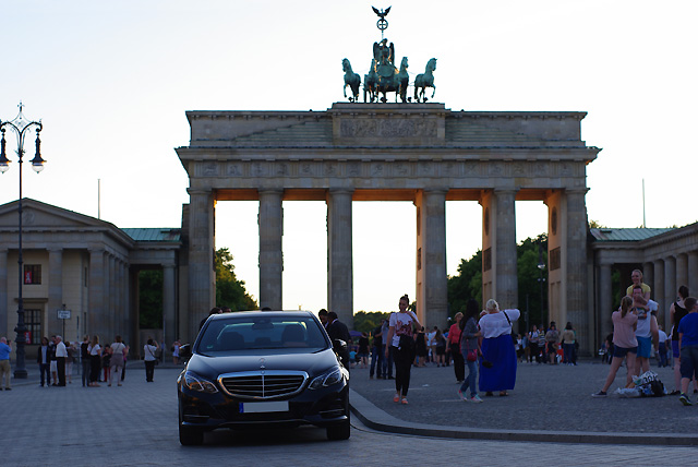 IMGP8341_mercedes-brandenburger-tor_B
