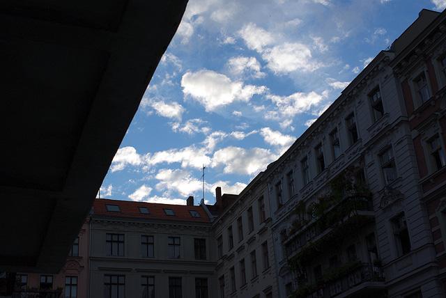 IMGP8395_himmel-ueber-kreuzberg
